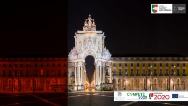 Projeto Portugal Connect