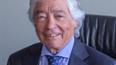 Câmara de Comércio Luso-Mexicana nota mais interesse do México por Portugal.