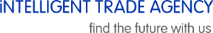Logo Intelligent Trade Agency