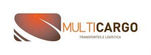 Logo Multicargo