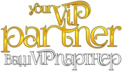 logo-your-vip-partner-website