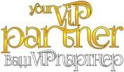 logo-your-vip-partner-website