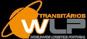 WLP-Logo