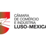 Câmara de Comércio Indústria Luso-Mexicana