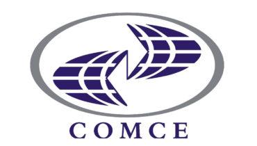 Protocolo Câmara de Comércio e Indústria Luso-Mexicana e COMCE