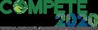 Logo Compete 2020