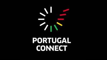 CCILM prepara projeto Portugal Connect 2017-2018