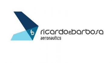 A Ricardo & Barbosa possui certificação AS9100:2016 destinada à Aviação, Espaço e Defesa.