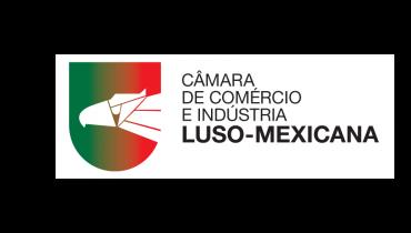 A Câmara de Comércio Luso-Mexicana está a recrutar um estagiário com disponibilidade imediata.