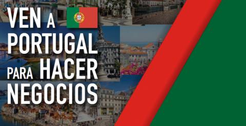 Missão de empresários mexicanos a Portugal, 24 de outubro