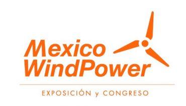 México WindPower 2018, 28 fevereiro a 3 março