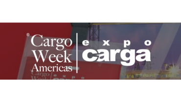 ExpoCargo 2018, 26 a 28/06