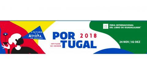 Feira do Livro de Guadalajara, 24/11-02/12