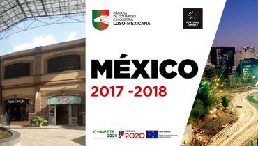 Missão Plaza Loreto, 8 a 30 de novembro