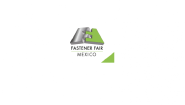 Fastener Fair México, 20 a 21 de junho