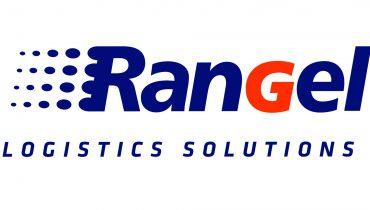 Boas-vindas ao novo membro Rangel Logistics Solutions