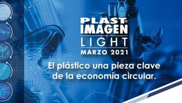 CCILM participa na maior feira da indústria do plástico da América Latina